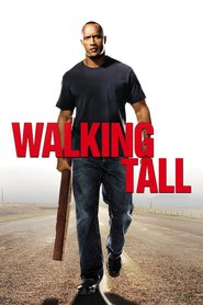 Walking Tall with Neal McDonough.