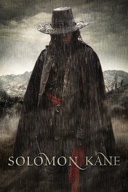 Solomon Kane movie cast and synopsis.