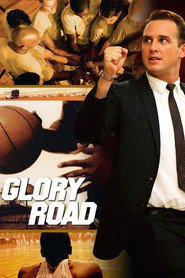 Glory Road movie cast and synopsis.