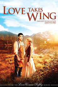 Love Takes Wing is similar to Aferim!.