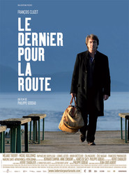 Le dernier pour la route is similar to Lost Islands.