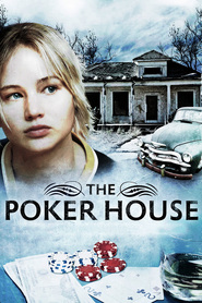 Another movie The Poker House of the director Lori Petty.