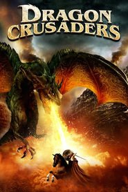 Another movie Dragon Crusaders of the director Mark Atkins.