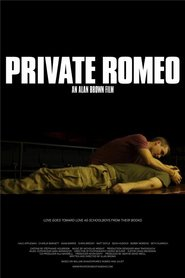 Another movie Private Romeo of the director Alan Brown.
