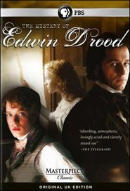 Another movie The Mystery of Edwin Drood of the director Dyarmuid Lourens.