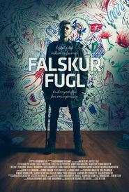 Falskur Fugl movie cast and synopsis.