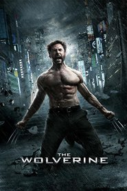 The Wolverine movie cast and synopsis.