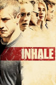 Inhale is similar to Hostel.