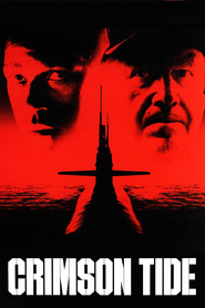 Another movie Crimson Tide of the director Tony Scott.