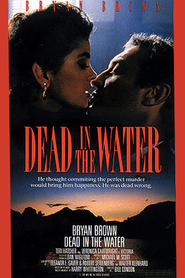 Another movie Dead in the Water of the director Bill Condon.