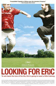 Looking for Eric is similar to Samyiy luchshiy film 2.