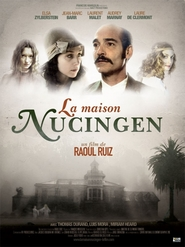 La maison Nucingen is similar to Vampire's Kiss.