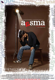 Aasma: The Sky Is the Limit is similar to Torpedonostsyi.