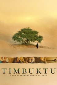 Timbuktu movie cast and synopsis.