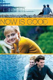 Another movie Now Is Good of the director Oliver Parker.