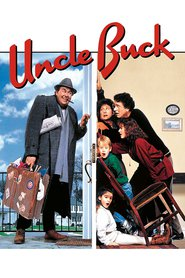 Uncle Buck is similar to Taksi-blyuz.