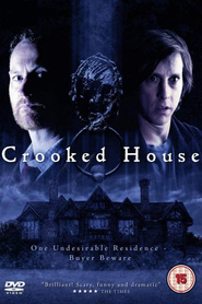 Another movie Crooked House of the director Neil LaBute.