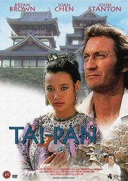 Tai-Pan with Bryan Brown.