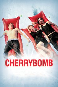 Cherrybomb is similar to Kalamity.