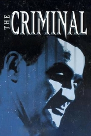 Another movie The Criminal of the director Joseph Losey.