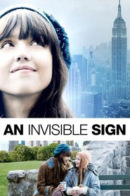An Invisible Sign is similar to Jersey Girl.