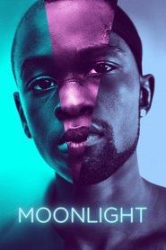 Moonlight movie cast and synopsis.