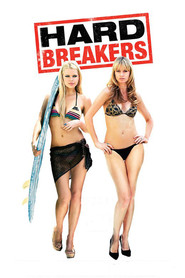 Hard Breakers is similar to An Everlasting Piece.