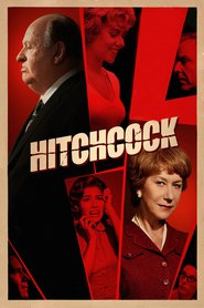Hitchcock is similar to Anthropoid.
