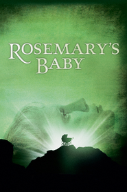 Rosemary's Baby movie cast and synopsis.