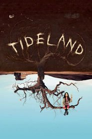 Another movie Tideland of the director Terry Gilliam.