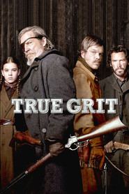 True Grit movie cast and synopsis.