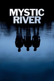 Mystic River movie cast and synopsis.