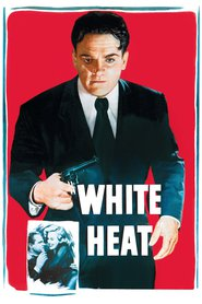 White Heat is similar to The Woman on the Beach.