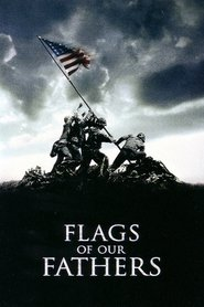 Another movie Flags of Our Fathers of the director Clint Eastwood.