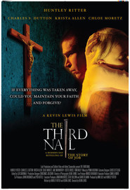 Another movie The Third Nail of the director Kevin Lewis.