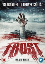 Frost movie cast and synopsis.