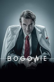 Bogowie movie cast and synopsis.