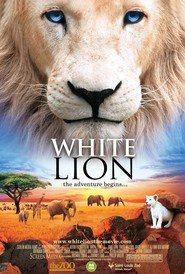 White Lion movie cast and synopsis.
