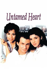 Untamed Heart is similar to Si volvieras a mi.