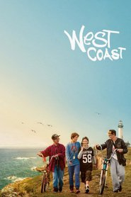 West Coast movie cast and synopsis.