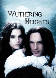 Wuthering Heights is similar to Pilgrimage.