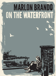 On the Waterfront movie cast and synopsis.