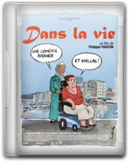 Dans la vie is similar to Black Dog, Red Dog.
