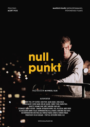 Nullpunkt movie cast and synopsis.