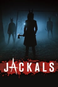 Jackals movie cast and synopsis.