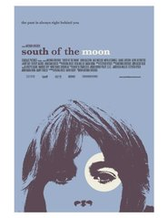 South of the Moon is similar to Si volvieras a mi.