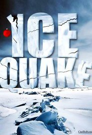 Another movie Ice Quake of the director Paul Ziller.