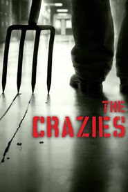 Another movie The Crazies of the director Breck Eisner.