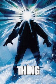 Another movie The Thing of the director John Carpenter.