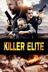 Another movie Killer Elite of the director Gary McKendry.